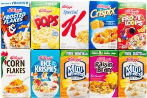 20110829-mini-cereal-boxes-10