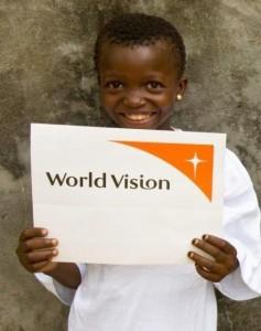 World-Vision2