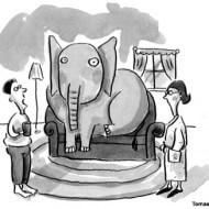 Elephant Room Radio…