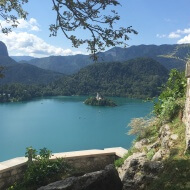 24 hours in Slovenia … let me eat