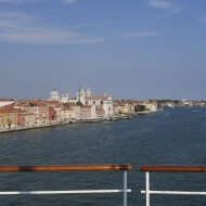 Cruising, wonder and the Dalmatian Coast