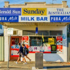 Port-Melbourne-Milk-Bar-Eamon-Donnelly-The-Island-Continent-c-20152-436x291